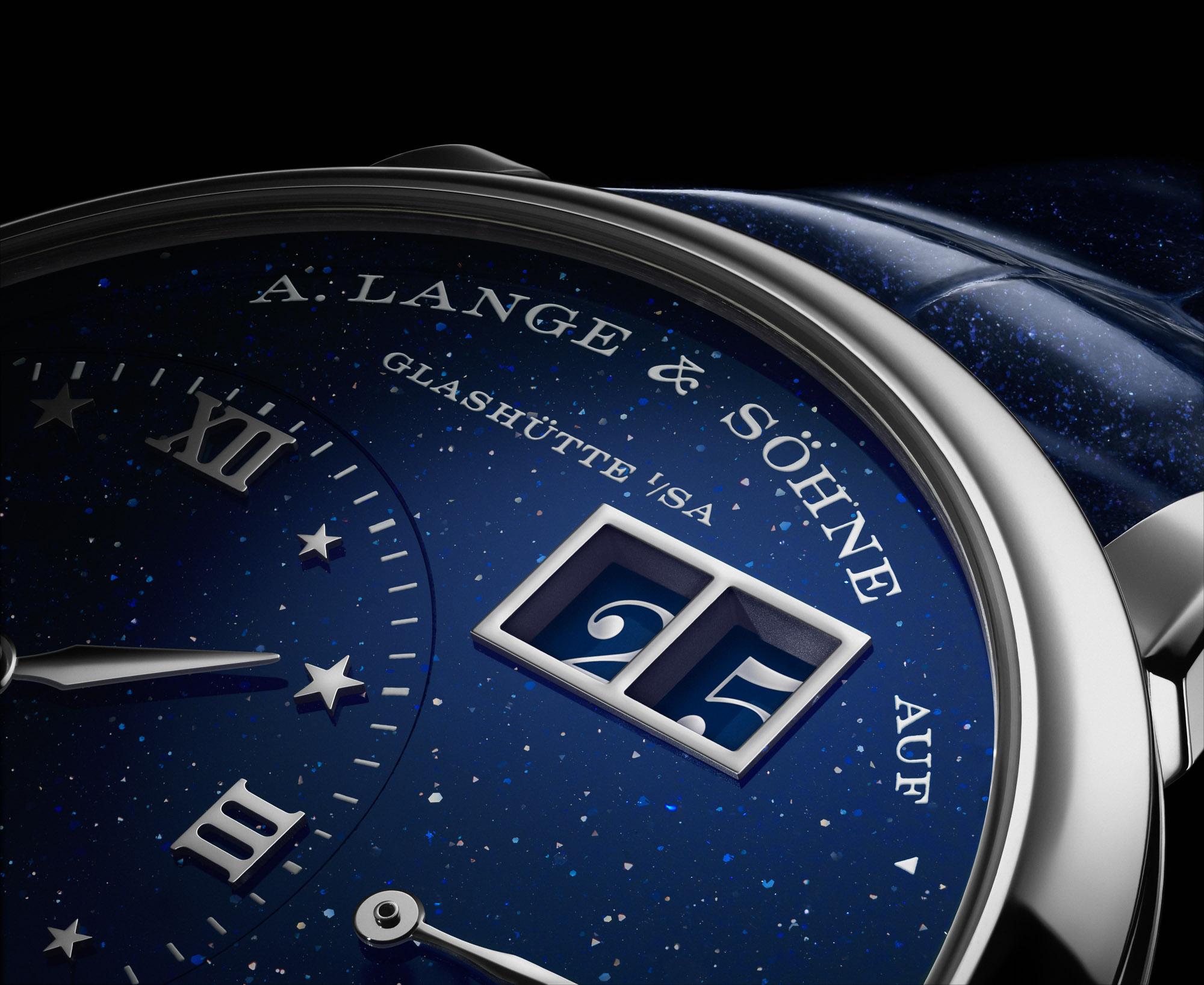 Little Lange 1 Moon Phase