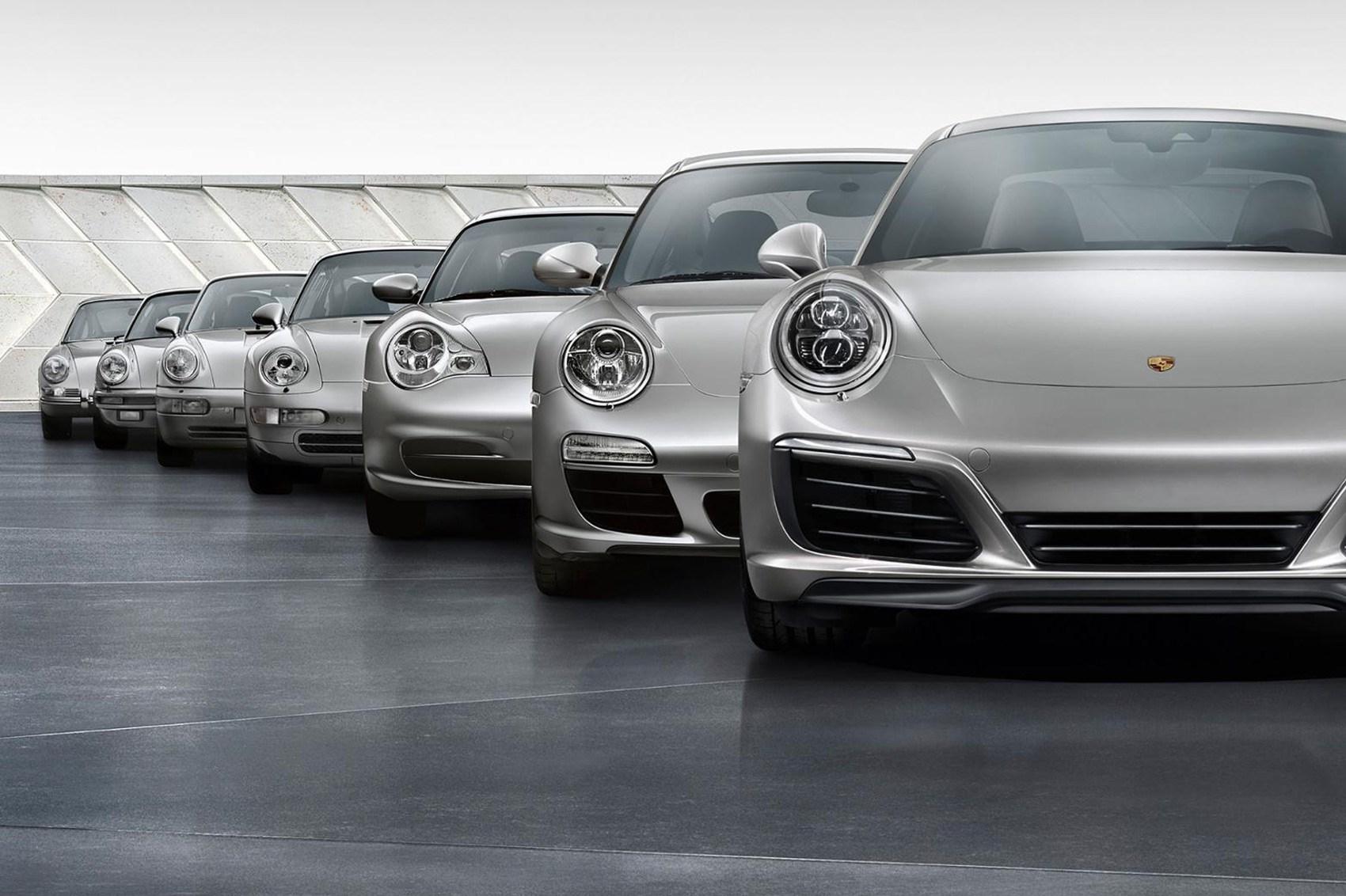 Porsche 911 evolution Omega Speedmaster Moonwatch Cal. 3861