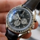 OMEGA Speedmaster Moonwatch 321 Platinum chronograph manufacture handwound