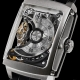 """Guy´s Eclectic Choice of The Week"": Hautlence – HL 2.0"