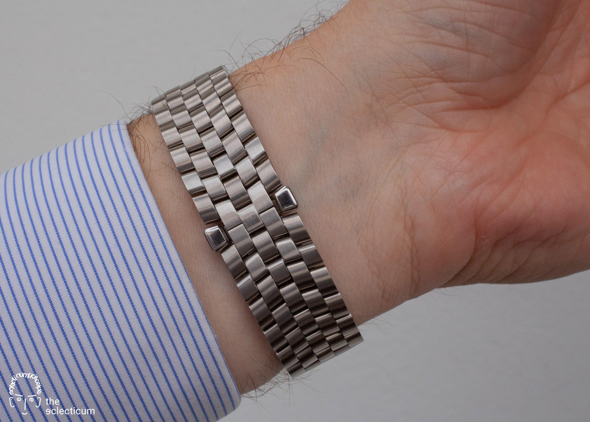 MING bracelet