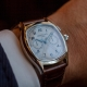 Patek Philippe Split seconds chronograph rattrapante 5950 monopusher