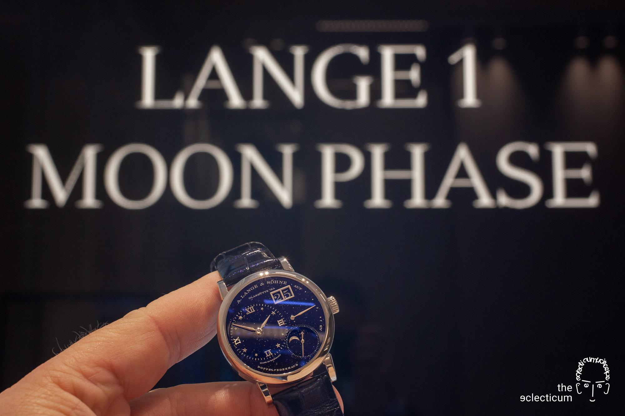 Litte Lange 1 Moon Phase