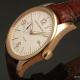 Girard-Perregaux Classique Elegance Ref. 49520 manufacture rose gold in-house