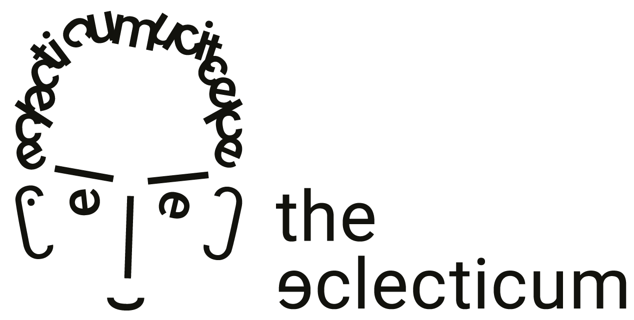 the eclecticum